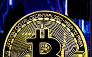 Новости курса валют: итоги дня в криптоиндустрии за 28 мая