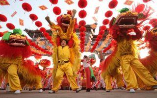 Сможет ли Китай монополизировать майнинг в 2018 году