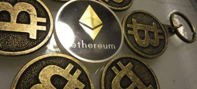 Анализ курса на рынке криптовалют: биткоин дотянется до 100 тыс. в этом году