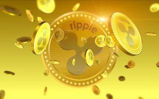 Ripple анонсирует приложение MoneyTap: спекуляции и прогнозы