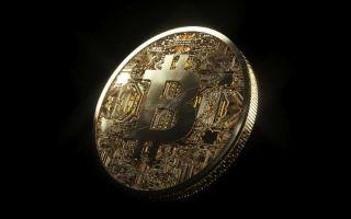 Замечательные новости из мира криптовалют: аналитики делают оптимистические прогнозы