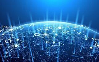 Какие альткоины станут криптовалютой будущего: прогнозы экспертов