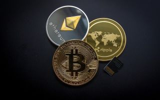 Почему в криптоактивы нужно инвестировать осторожно