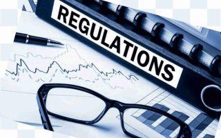 Малайзия вводит правовое регулирование в криптовалютной области