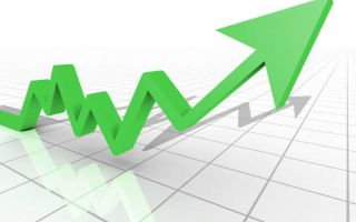 Цены криптовалют неопределённы: их невозможно прогнозировать