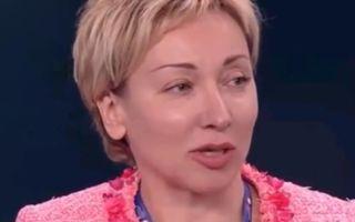 Биткоин: США и Россия. Два подхода к регулированию