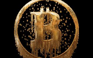 Угрозы росту криптовалют