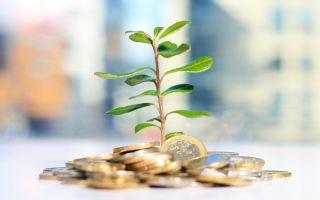 Приток инвестиций связан с верой в будущее биткоина: прогнозы аналитиков