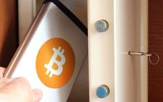 Китайского криптоинвестора обманули на 3 миллиона долларов