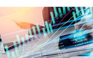 Биржевая торговля биткоинами опровергает негативные прогнозы