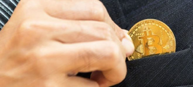 Этот день в криптоиндустрии: итоги 27 июня