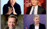 Заработок на криптовалюте: криптомиллиардеры по версии Forbes