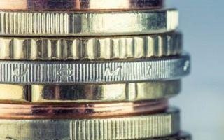 Новости экономики криптовалют: главное за 4 марта