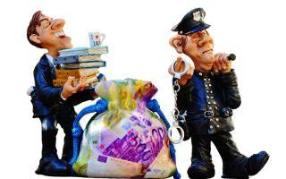 Смогут ли государства установить запрет на операции с биткоином