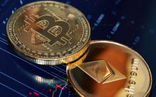Сегодняшний курс валют и главные новости за 4 мая