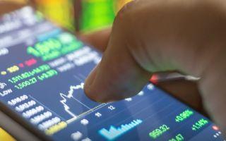 Топовые криптовалюты: главные новости за 12 июля