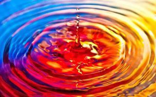 Замечательные прогнозы для ripple: валюта сможет повысить ценность в ближайшие дни