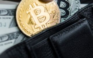 Всё о майнинге и криптовалютах: новости 26 мая