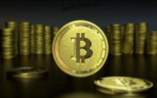 Стоит ли инвестировать заработанные с трудом деньги в биткоин?