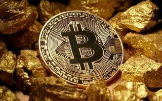 Сколько сейчас стоит криптовалюта биткоин: прогнозы