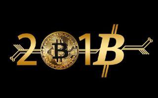 Вверх или вниз – куда движется курс bitcoin