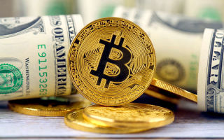 Сколько будет стоить биткоин, если начавшийся сегодня рост продолжится