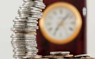 Как выгодно инвестировать в криптовалюту: советы специалистов