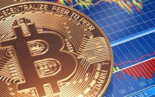 Торги биткоин: последние новости о регулировании