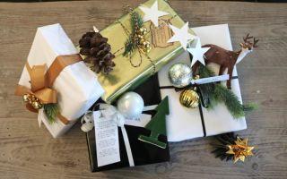 Рождественский подарок от биткоина: 10 тыс. долл – будущая стоимость криптовалюты