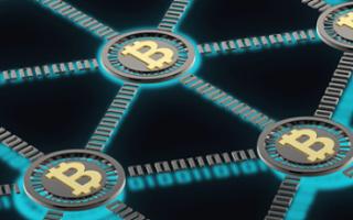 Что такое blockchain? Ждать ли объединения?