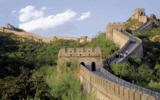 Действительно ли биткоин подвергается гонениям со стороны Китая: реальность или банальные слухи