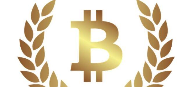 Ближайший курс Биткоина и перспективы крипторынка