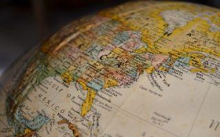 Как ADA и другие криптовалюты изменят будущее африканского континента