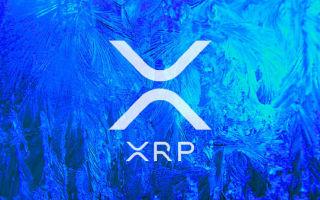 Причины подорожания криптовалюты XRP в USD: выводы аналитиков