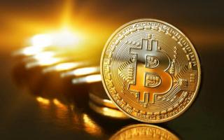 Биткоин взлетит? Прогнозы феноменального роста криптовалют на 2018 год