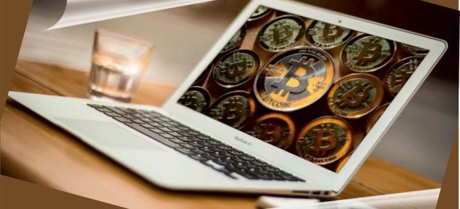 Компания редекс биткоин официальный сайт-18