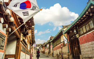 Как новые законы о биткоинах в Азии изменят сферу криптовалют