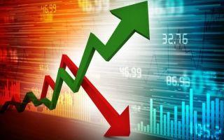 Когда наступит время биткоина: прогнозы аналитиков для лидера криптовалют