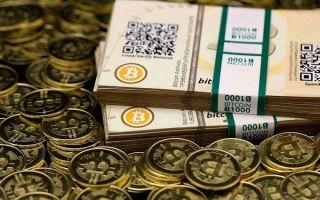 Криптовалюта: деньги будущего или очередное надувательство?