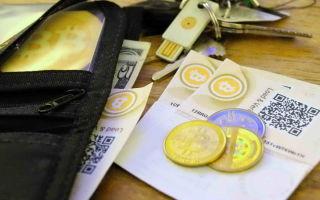 Доллар против биткоин и Ethereum: реальная цена затрат