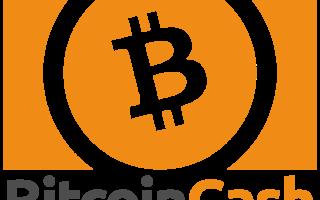 После хардфорков Bitcoin Cash Биткоин вырастет до 1 миллиона долларов за 1,5 года