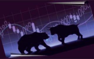 Куда направятся котировки криптовалюты биткоина