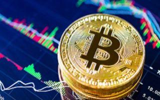 Новости мира криптовалют: главное за 20 февраля