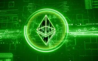 Многообещающие перспективы форка Ethereum и других альткоинов: какое будущее ждёт Classic и Lisk