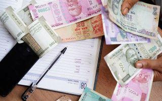 Криптосервисы устремились на рынок Индии