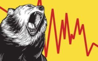 Цены BTC и альткоинов растут: как не попасть в медвежью ловушку