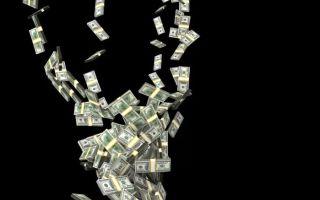 Биткоин против слабых экономик