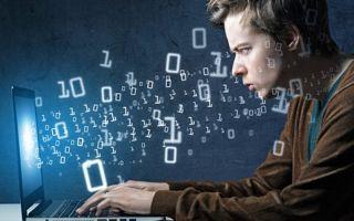 Смысл создания криптовалюты: задумка программистов и представителей финансовой сферы
