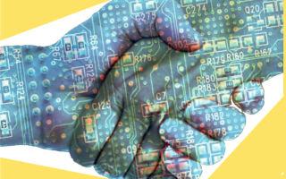 Как будут регулироваться ico криптовалют в России?