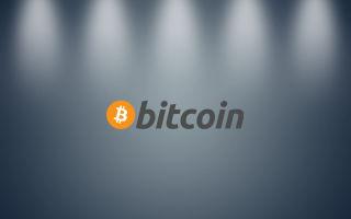 Создание и использование кошелька Bitcoin Core: разбираем подробности